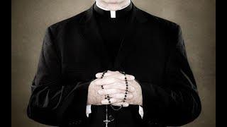 Сучасні священики - які вони?
