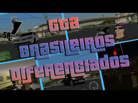 Need for speed undercover #1 - Primeira corrida do futuro campeão! from YouTube · Duration:  7 minutes 2 seconds