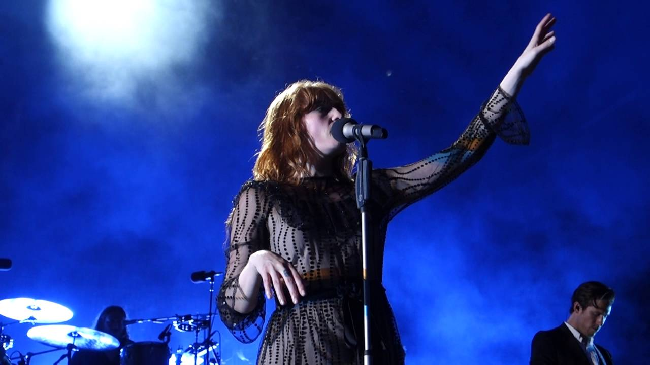 florence-the-machine-long-lost-live-florriblerobot