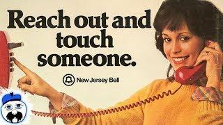 15 Dumbest Advertising Slogans Ever
