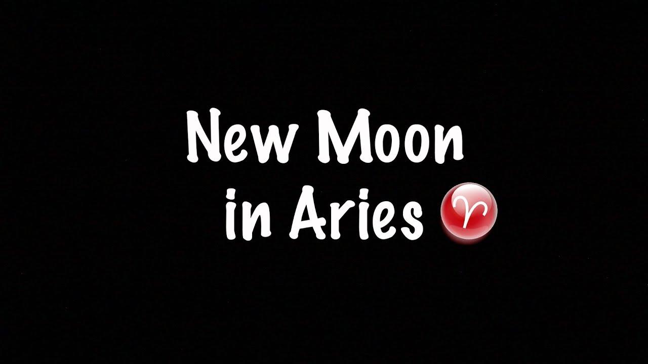 Mountain Astrologer magazine - Learn astrology, read