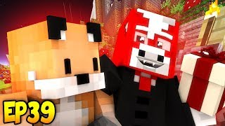 Video The Ultimate Vampire Gift - Minecraft Harmony Hollow Modded SMP EP39 S3 download MP3, 3GP, MP4, WEBM, AVI, FLV Desember 2017