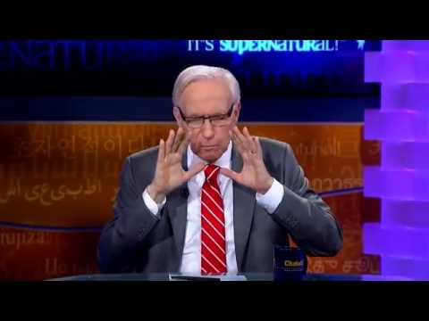 1 Way to Get Your Prayers Answered Every Time!   Robert Henderson   Sid Roth's It's Supernatural!360