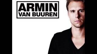 Arys BaroccoOriginal MixPlayed By Armin Van Buuren ASOT 594