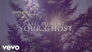 Axel Flóvent - Your Ghost