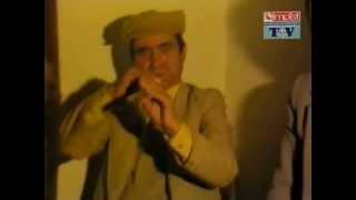 Artvin/Şavşatlı sofu ustadan yöresel türküler 1985 yılı