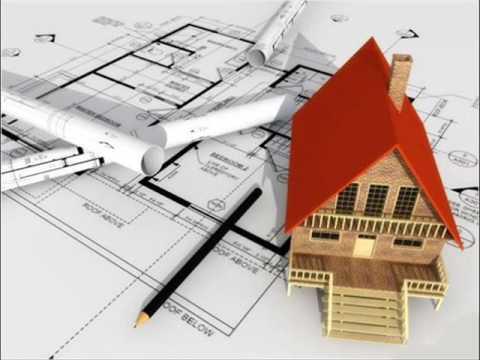 Право собственности - 27.03.17 Постановка на кадастровый учет жилого дома