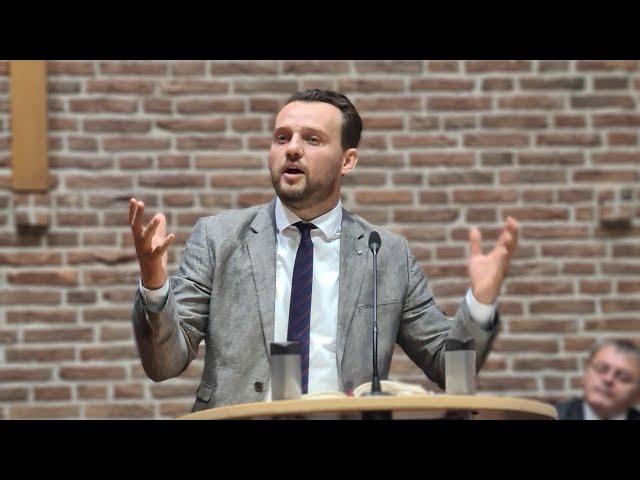 Programul  Bisericii Elim Frankfurt. 02.08.2020.
