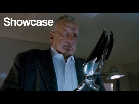 Why Exorcist III Is the Greatest Psychological Thriller of All-Time