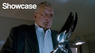 Exorcist III (1990) Greatest Psychological Thriller Ever