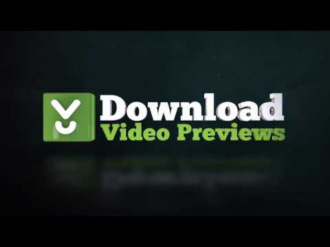 VLC Media Player - Play Video Without Additional Codecs - Download Video Previews