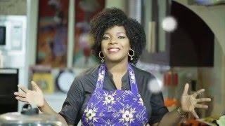 African Delicacies Refined - Chefrican