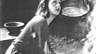 Лени Рифеншталь, документальный фильм  Триумф её воли , 1987