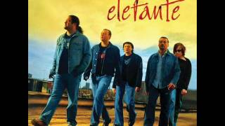 Watch Elefante Pinta Tu Raya video