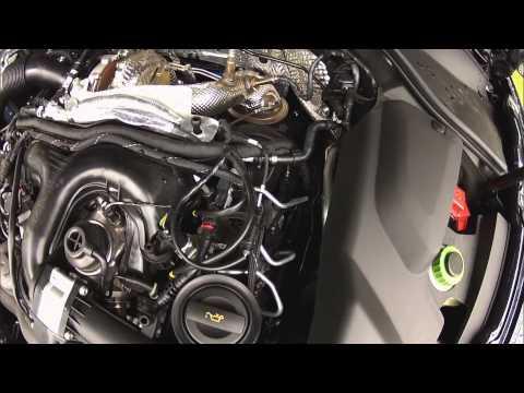 Road Test: 2013 Porsche Cayenne Diesel