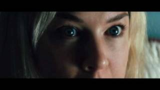 Case 39 Trailer - Case 39 Movie Trailer