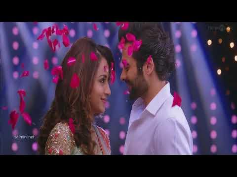 Mohini- Original Videos Songs 3Gp Mp4 Smart HD 1080p HD