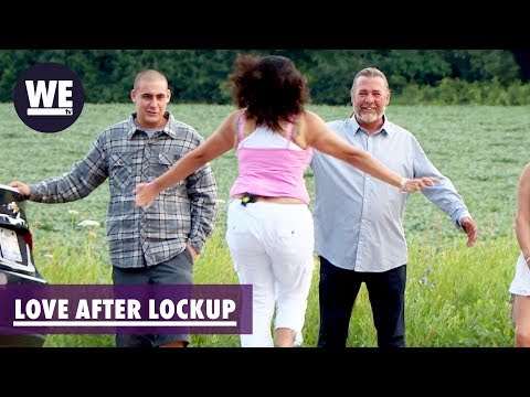 convict online dating