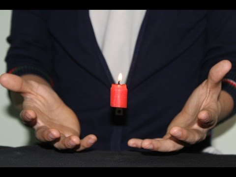 Thumbnail: 5 Crazy Magic Tricks That You Will Love