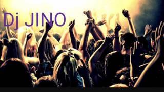 Κωσταντινος (Personas)Η Πιο Ομορφη της Ελλαδας Remix dj JINO 2016