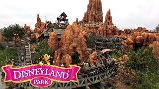 Disneyland Paris Day One Vlog November 2017