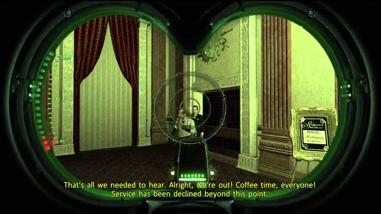 Best horror games xbox 360 (full hd) part 1 youtube.