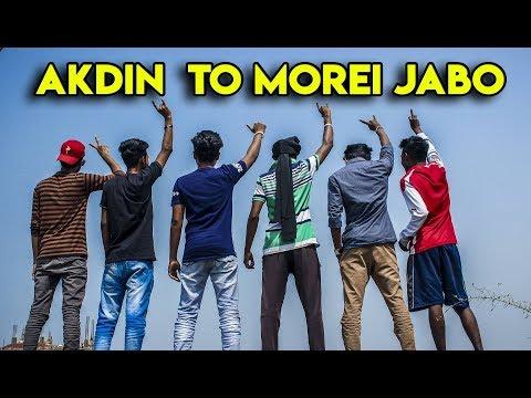 একদিন  তো মরেই যাবো | Akdin To Morei Jabo | Panic LTD | Bangla Funny Video 2018