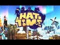 A Hat in Time - Hat's More Like It