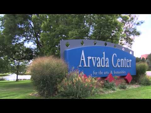 Learn about Arvada, Colorado