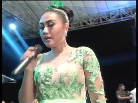 Monata Tegalwero 2016 Anjar agustin - Kandas