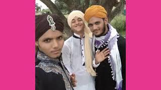 Baixar Entertainment of Eid ul fitr rahmat with all hoffaz in hasanpur