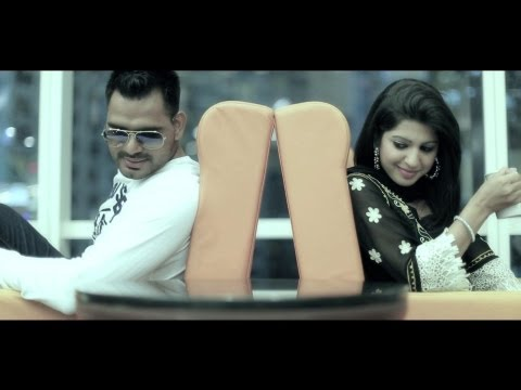 Tamanna - Prabh Gill - Full Video - 2012 -...