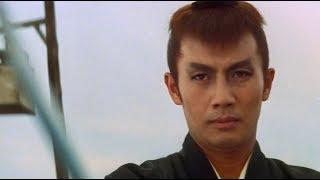 ムビコレのチャンネル登録はこちら▷▷http://goo.gl/ruQ5N7 KADOKAWAが保有する旧大映や角川映画の豊富なライブラリー作品を次世代に継承すべく...