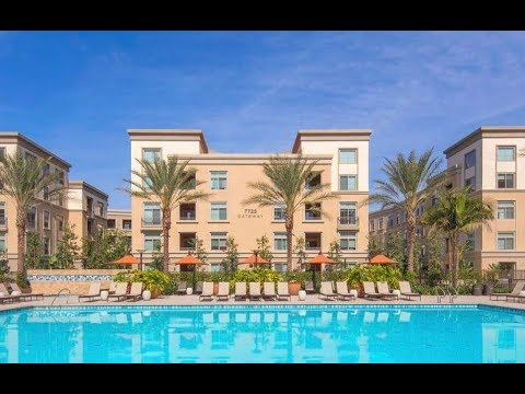 Apartments for Rent Near Irvine Spectrum | Best of OC ...