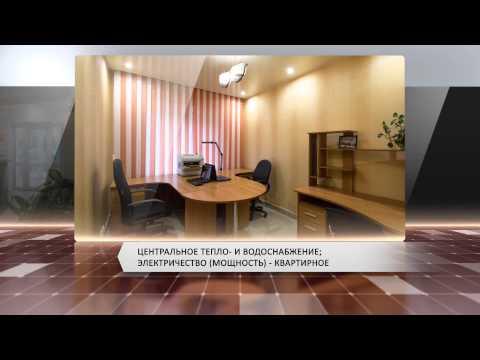 Сбербанк Управление Активами - услуги по управлению