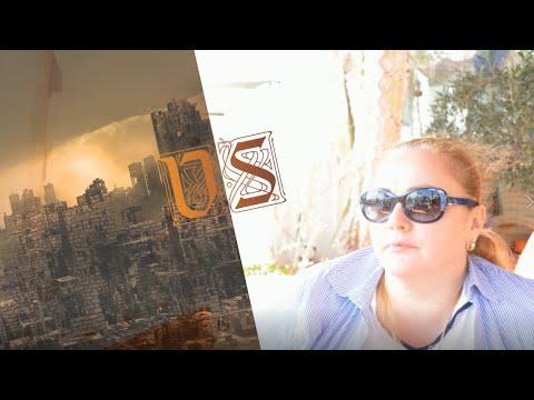 Коронавирус VS туризм!!! Как изменились Канары Тенерифе!