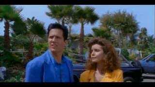 Silk Stalkings S01E01