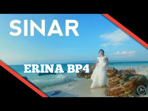 Sinar - Tasya Rosmala Cover By ERINA