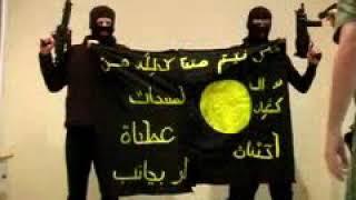 Террористы нашего времени( приколы)
