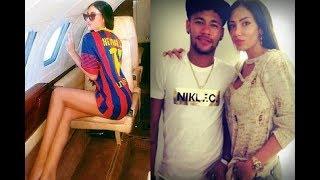 KINH NGẠC Neymar chơi ngông mua Phi cơ riêng, Du thuyền và Siêu xe★Xế Khủng★