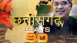 LIVE - Dangal 2018 - Mega Live Show From Raipur-Chhattisgarh
