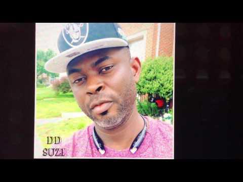 Demola Suzi for Stephen & Folake @ Ile-Oluji (audio)