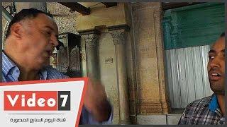 لأول مرة.. خطبة الجمعة بلغة الإشارة للصم والبكم فى الجامع الأزهر