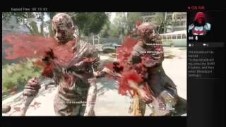Dying light story mode plus with cowchunk2024 mvu(Playng Dying light story mode plus with cowchunk2024 mvu if you like this video please like comment and subscribe., 2016-05-01T22:21:30.000Z)