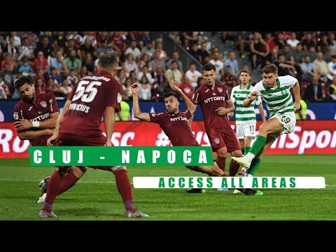 Celtic vs Cluj betting tips: Champions League preview and