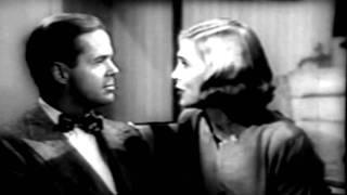 TOO LATE FOR TEARS  film noir