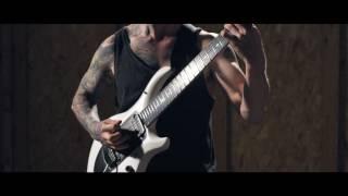 Jason Richardson - Fragments (Luke Holland, Lukas Magyar, Mark Holcomb) Playthrough