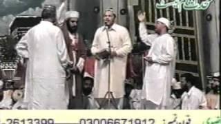 naat ujri nu wsa jawe shehbaz qamar faridi naat saim chishti 03006674752