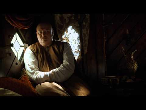 Game Of Thrones Season 5: Episode #2 Recap (HBO)