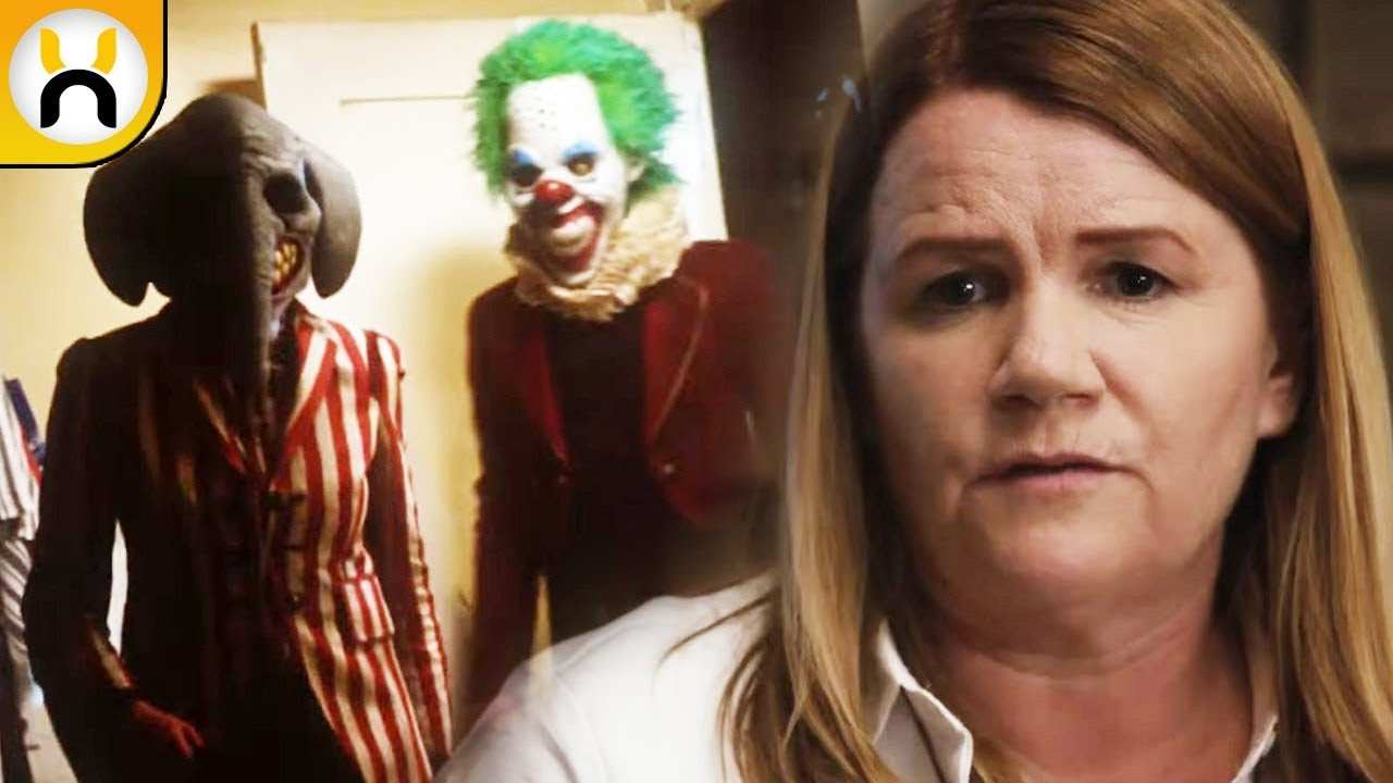 """Download American Horror Story: Cult Episode 6 """"Mid-Western Assassin"""" Recap & Review"""